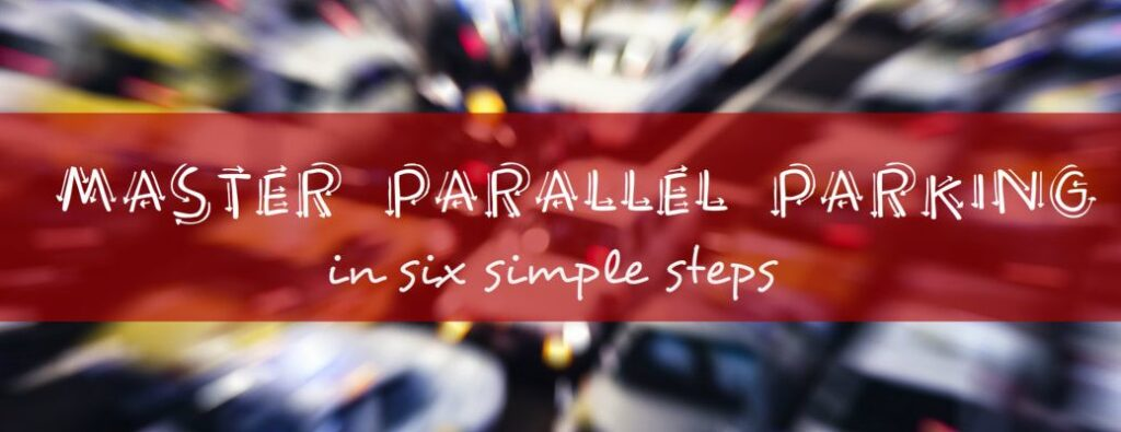 How-to-parallel-park