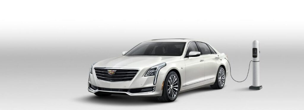 certified-2017-Cadillac-CT6-Plug-In-Hybrid-main