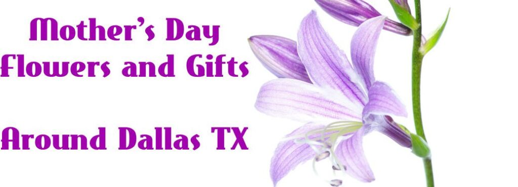 certified flowers mothersday