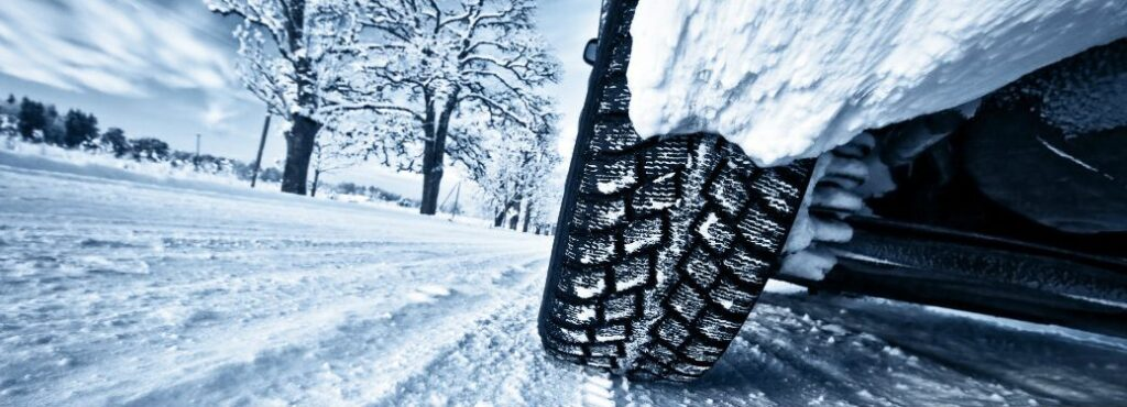 certified winter summer all weather tires
